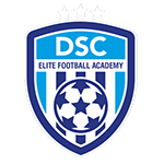 Professional football academy coaching for juniors in Yorkshire