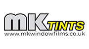 www.mkwindowfilms.co.uk