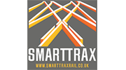 www.smarttrax.co.uk