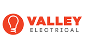 Valley Electrical