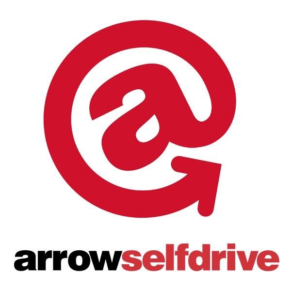 Arrow Self Drive